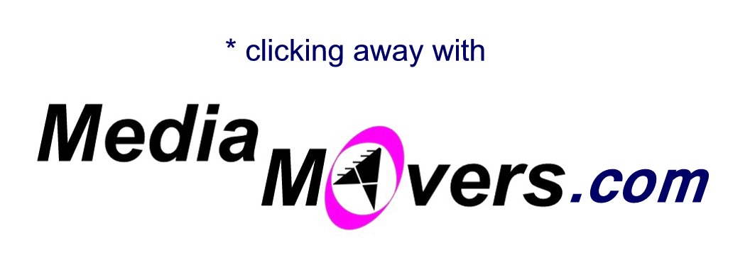 Click with MediaMovers Logo